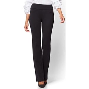New York & Company Pull-On Pant